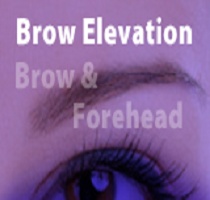 brow_elevation